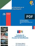esterilizacion.pdf