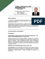 4-CV RAMOS ALONZO, CRISTIAN ALVARO.pdf