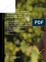 agustina.pdf