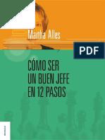 140326982-COmo-Ser-Un-Buen-Jefe-en-12-Pasos-Escrito-por-Martha-Alles.pdf