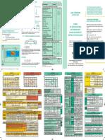 FS_EN 12620.pdf