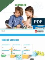 45300 Curriculum Preview Engb 3006ed74ecf4e8989c85f9e50daea513