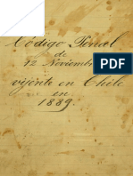 Código Penal Chileno 1874.pdf
