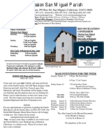OMSM NEW 1-22-17 Engl. - ads.pdf