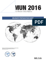 NHSMUN 2016 - Delegate Preparation Guide_0