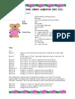 amigurumibaby.pdf