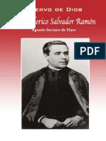 Siervo de Dios. Federico Salvador Ramón