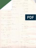 1-MQ aula 2.pdf