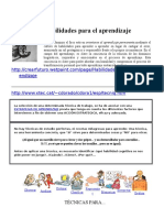 lateralidad_infantil