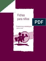 Fichas_didacticas_para_ni_os_diarioeducacion.com.pdf