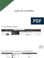 passo a passo extração linkedin.pdf