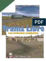 trainz_libre