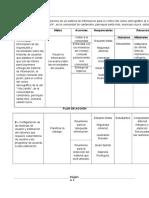Plan de acción censo(7ta parte).docx
