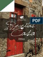 Livro de Culinária CSA.pdf