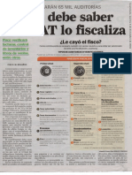 Fiscalización SAT (3)