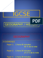 04-IGCSE History 0470 and Geography 0460-2017