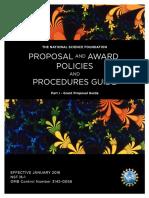 gpg_print.pdf
