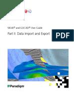SCUA-GOCAD Import-Export.pdf