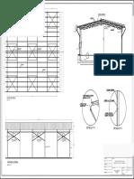 Plano Cancha Estructura 1