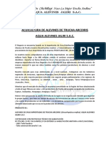 AQUA ALEVINES JALIRI S.A.C..pdf