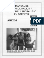 ANEXO Oposiciones a correos 2017.pdf