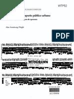 WTP520SPANISH0Box377320B00PUBLIC0