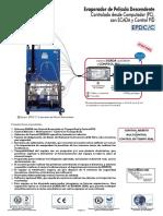 EPDC-C.pdf