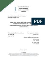 TG5441.pdf