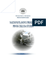 Syllabus Bachelor.pdf