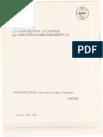 Nica_Urban_Poor_land_registration_pp_Annex_Prog_Cad.12762837.pdf