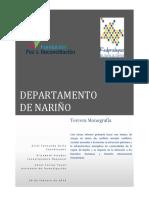 INFORME-NARIÑO-REDPRODEPAZ-Y-PAZ-Y-RECONCILIACIÓN.pdf