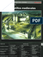 Los Castillos Medievales.