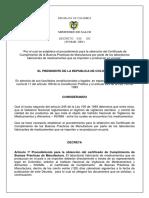 decreto-549-de-2001.pdf