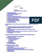 REGULACIÓN-DE-LAS-CONDICIONES-EMPRESAS-COMEDORES-ESCOLARES.pdf