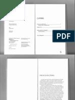 Sigmund Freud, Despre vis.pdf
