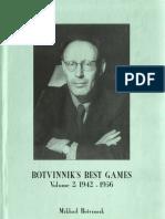 Botvinnik - Volume 2.pdf