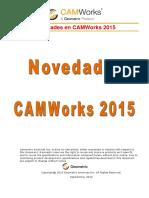 novedades_camworks_2015