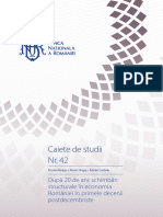 2016cs42.pdf