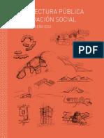 Libro Arquitectura Publica Final