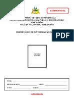 1208 Formulario de Investigacao Social Pm