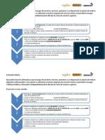 Instrucciones Depósito Referenciado v1