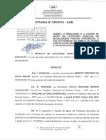 portaria_marcio05092016d70f4e7e1b3aaf2f57ad4a89c16ea60c (1)