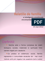 inteligentaemotionala-120515122419-phpapp02