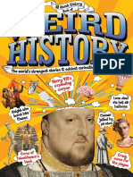 All.about.history Book.of.Weird.history.2016 XBOOKS