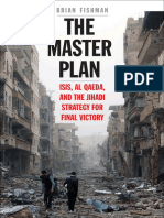 The Master Plan - IsIS, Al Qaeda and the Jihadi Strategy for Final Victory (2016)