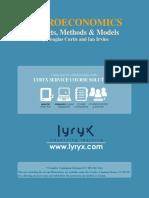 CurtisIrvine Microeconomics 2014A