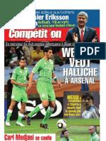 Edition du 29/06/2010