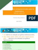 graf2.pdf