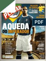 Placar-Agosto-2007.pdf