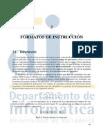 Formatos de instrucciones.pdf